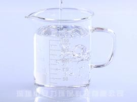 PCB线路板专用消泡剂 聚醚消泡剂 清洗剂消泡剂