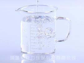 除蜡消泡剂聚醚消泡剂多功能聚醚消泡剂