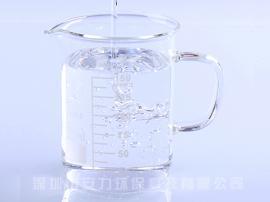 减水剂专用消泡剂水泥混凝土外加剂聚羧酸减水剂高碳醇聚醚酯