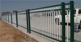 铁艺栅栏围栏|现货|定制生产