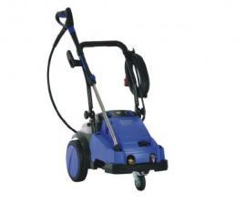 高压热水清洗机MC 6P-250/1100 FA 400/3/50 EU POSEIDON 6-64