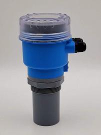 河道超声波液位计 超声波水位计 防腐蚀液位计