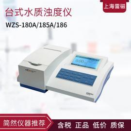 雷磁WZS-186�_式水�|�岫�x便�y式�岫扔�