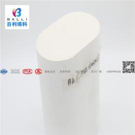 百利填料 蜂窝陶瓷催化剂载体