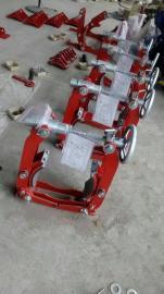 脚踏式液压鼓式制动器TYW-400 塔式起重机制动器