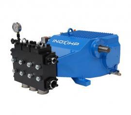 INOXIHP泵
