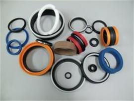 Trelleborg塑料软管