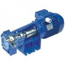 ROTAN�X�泵