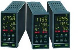 ASC热金属检测器