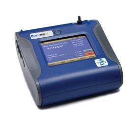 TSI8533便携式激光粉尘检测仪