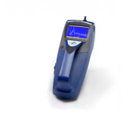 TSI 8534手持式激光粉�m�z�y�x