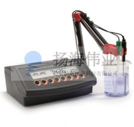 纯净水氧化还原测定仪