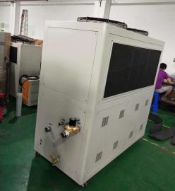 工业冰水机 水循环冰水设备