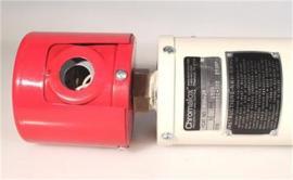 CHROMALOX加热器