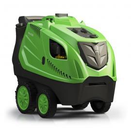 奥斯卡尔清洁设备 进口高压清洗机PW-H100 柴油加热