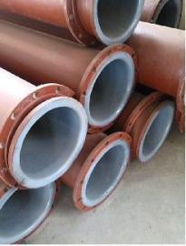 衬塑复合钢管|标准衬塑复合钢管