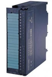 西门子S7-300功能模板