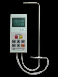 DP1000-1F型智能数显压力风速风量仪