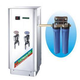 环保节能型全自动开水器名格饮水销售部活动款