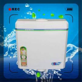 便盆冲水箱高压节水冲厕器使用范围