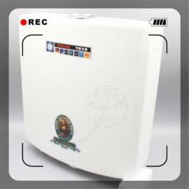��所�_水水箱�_��感��器DB41