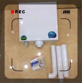 便池冲水箱高压冲厕器好用吗联系