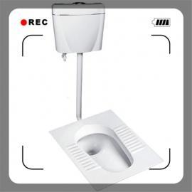 老冲水箱厕所冲厕器热门