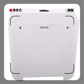 塑料冲水箱高压冲厕器水管喷头实用