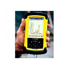 便携式VibrA Pro振动分析仪