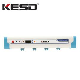 KESD品牌KE-36X除�o��x子�L棒
