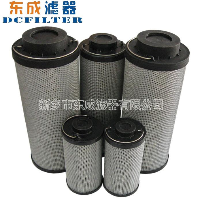 东成滤器液压油滤芯SFX-1300×10SFX-1300×5 SFX-1300×20