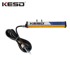 KESD品牌KE-30X感��式除�o��o�L�x子棒