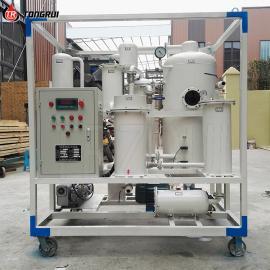 12年品牌ZJD-50Z液�河驼婵�V油�C 油水破乳分�x�O��