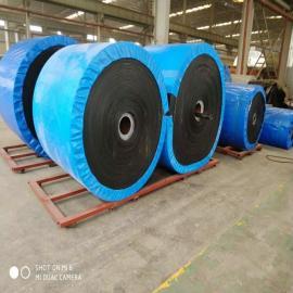 六橡EP200矿山用尼龙橡胶输送带