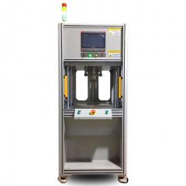 伺服电子压装机 轴承精密压装机 单柱伺服压力机