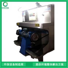 打磨粉尘处理设备,湿式打磨除尘器,承接粉尘治理工程
