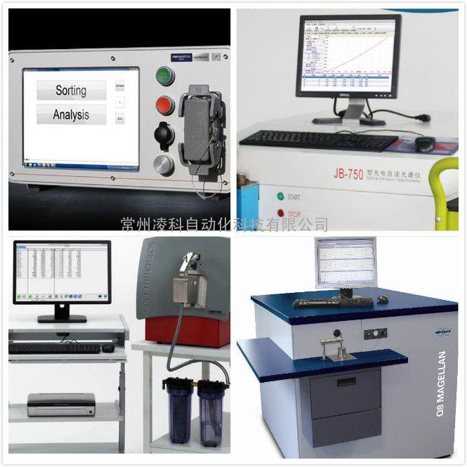 离子色谱仪ics1100维修