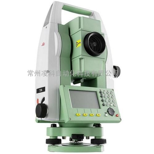 基恩士轮廓测量仪维修