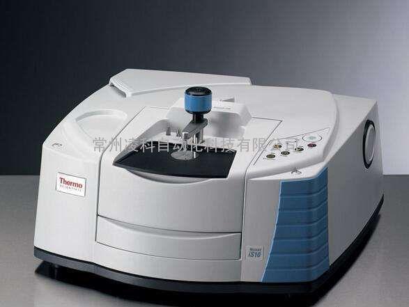 细菌分析仪维修