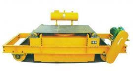 湿式永磁筒式磁选机,强磁筒式磁选机,强力永磁磁选机