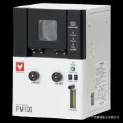 雅�R拓Yamato j���型等�x子清洗�C PM100