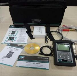 汽车尾气分析仪英国kane auto5-2 PLUS *内置电池驱动