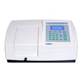 元析UV-5200/5200PC紫外分光光度�/元析代理