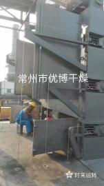 煤球型煤干燥�C/�板式��式干燥�C/