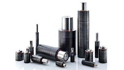 德国Steinel弹簧ST710624X224产品应用