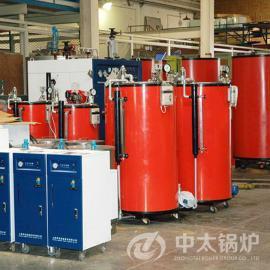 电采暖锅炉选型 1000平2000平方供暖锅炉