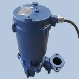 科耐特CPS150潜水排污泵 220V单相污水潜水泵