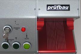 德国prufbau印刷适应性测试仪-h