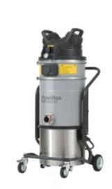 NILFISK力奇IVS防爆工业吸尘器VHS110 Z22 EXA 单相电防爆吸尘器