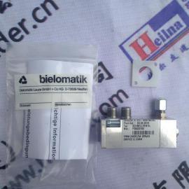 德国bielomatik控制阀SCS0400